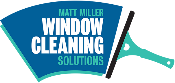 about us matt miller window cleaning solutions rh mattmillerwindows co uk window cleaning logos free window cleaning logo maker